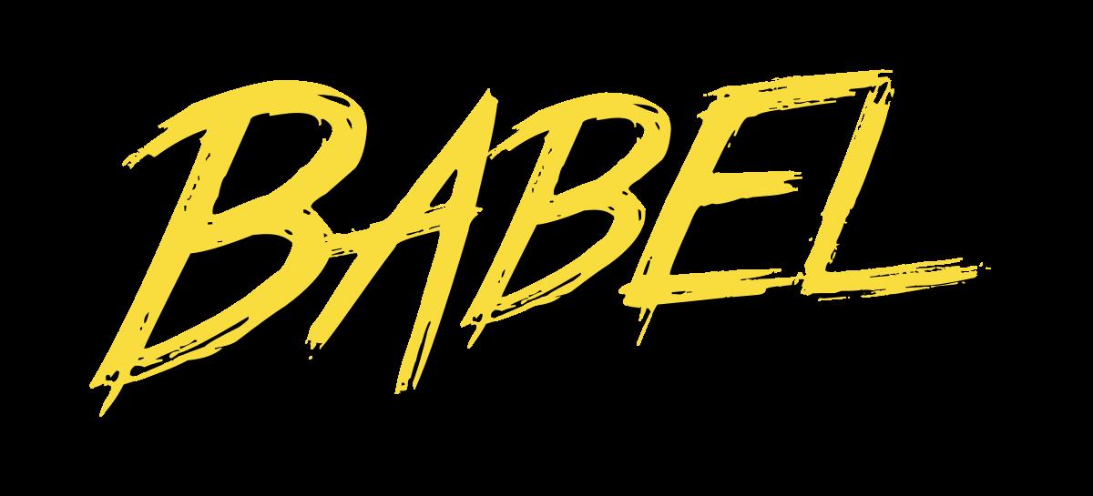 Narzędzia- babel